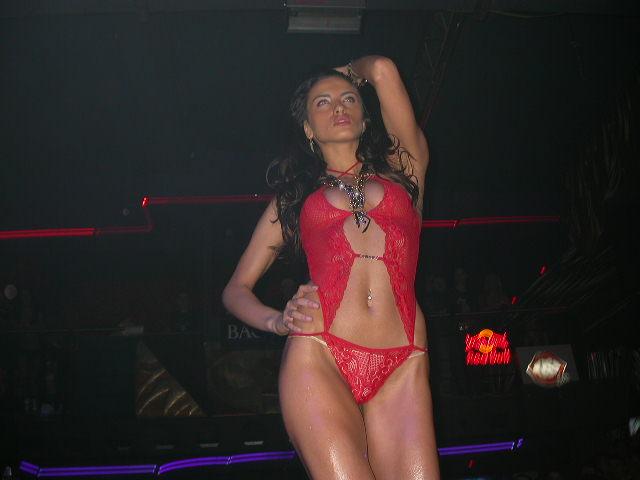 Alina Gheorghe
